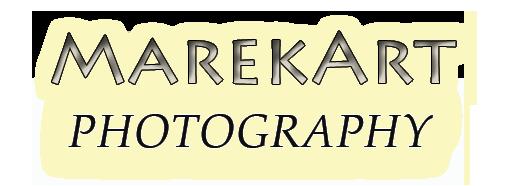 Marek Art